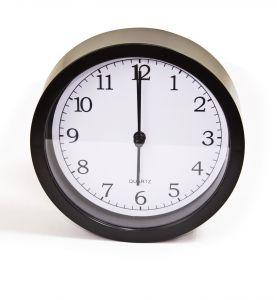 1223568_clock