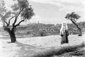 Bethlehem-75214