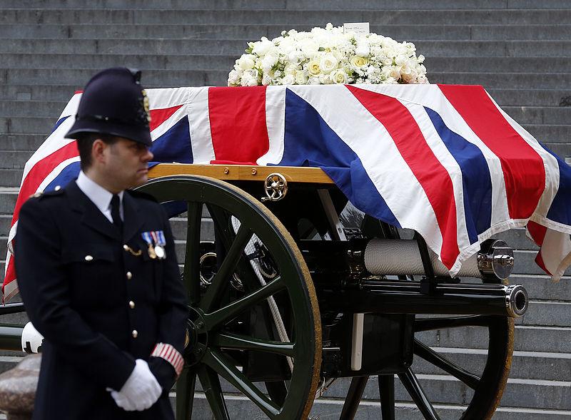 Margaret_Thatcher_funeral_gun_carriage_X8A2566